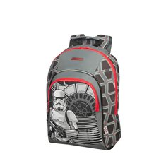 American Tourister Ryggsäck 11,1 L  0,2 Kg New Wonder Star Wars