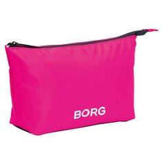 36870f2a801 Björn Borg Necessär 19X29x7 Neon