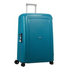 cb0fdfba456 Kongahälla Väskor - Väskor för alla tillfällen