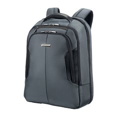 "Samsonite Ryggsäck Data 45X33x15 15,6"" Xbr"