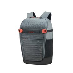 Samsonite Ryggsäck 43X31x16 Hexa Packs